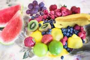 img: natürliche Gesundheit
